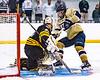 2017-10-13-NAVY-Hockey-vs-Towson-26