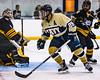 2017-10-13-NAVY-Hockey-vs-Towson-7