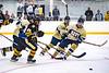 2017-10-13-NAVY-Hockey-vs-Towson-9