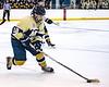 2017-10-13-NAVY-Hockey-vs-Towson-10