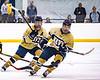 2017-10-13-NAVY-Hockey-vs-Towson-8