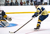2017-10-13-NAVY-Hockey-vs-Towson-20