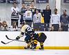 2017-10-13-NAVY-Hockey-vs-Towson-13