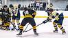 2017-10-13-NAVY-Hockey-vs-Towson-16
