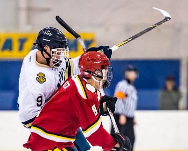 2018-02-10-NAVY-Ice-Hockey-CPT-U0fMD-17