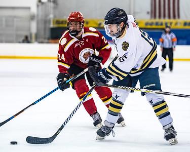2018-02-10-NAVY-Ice-Hockey-CPT-U0fMD-33