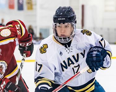 2018-02-10-NAVY-Ice-Hockey-CPT-U0fMD-28