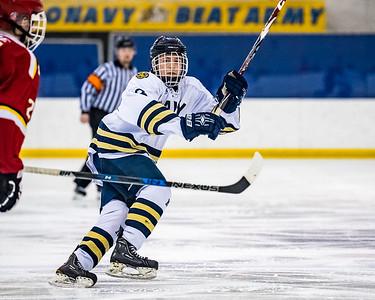 2018-02-10-NAVY-Ice-Hockey-CPT-U0fMD-2