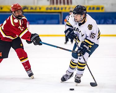 2018-02-10-NAVY-Ice-Hockey-CPT-U0fMD-32