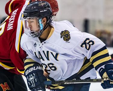 2018-02-10-NAVY-Ice-Hockey-CPT-U0fMD-4