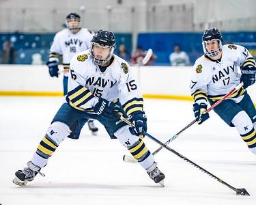 2018-02-10-NAVY-Ice-Hockey-CPT-U0fMD-31