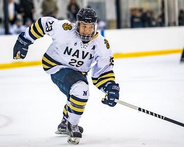 2018-02-10-NAVY-Ice-Hockey-CPT-U0fMD-34