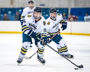 2018-02-10-NAVY-Ice-Hockey-CPT-U0fMD-30