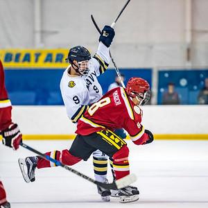 2018-02-10-NAVY-Ice-Hockey-CPT-U0fMD-18