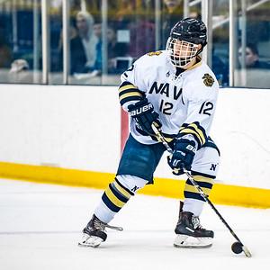 2018-02-10-NAVY-Ice-Hockey-CPT-U0fMD-23