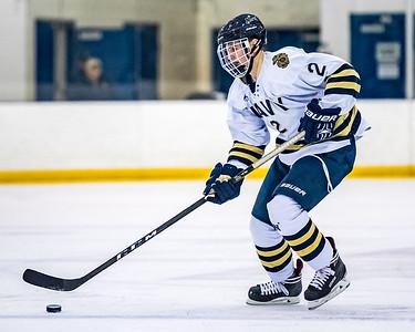 2018-02-10-NAVY-Ice-Hockey-CPT-U0fMD-8