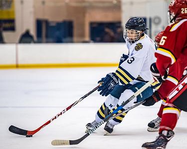 2018-02-10-NAVY-Ice-Hockey-CPT-U0fMD-21