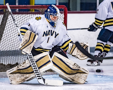 2018-02-24-NAVY-Hockey-vs-Villanova-ECHA-19