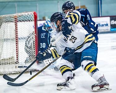 2018-02-24-NAVY-Hockey-vs-Villanova-ECHA-35