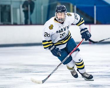 2018-02-24-NAVY-Hockey-vs-Villanova-ECHA-27