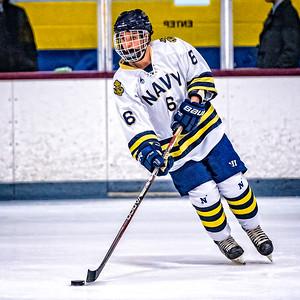 2018-02-24-NAVY-Hockey-vs-Villanova-ECHA-26