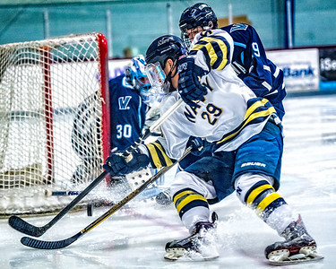 2018-02-24-NAVY-Hockey-vs-Villanova-ECHA-36
