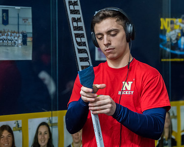 2018-02-24-NAVY-Hockey-vs-Villanova-ECHA-9