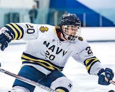 2018-02-24-NAVY-Hockey-vs-Villanova-ECHA-29