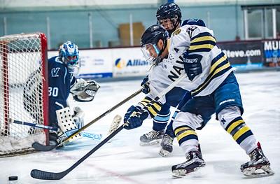2018-02-24-NAVY-Hockey-vs-Villanova-ECHA-33
