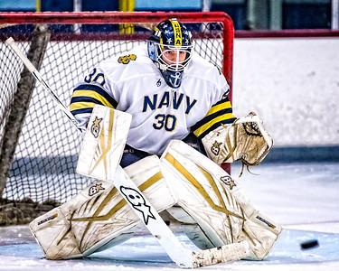 2018-02-24-NAVY-Hockey-vs-Villanova-ECHA-24