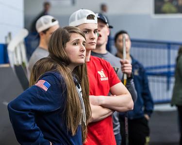 2018-02-24-NAVY-Hockey-vs-Villanova-ECHA-15