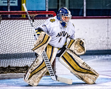 2018-02-24-NAVY-Hockey-vs-Villanova-ECHA-22