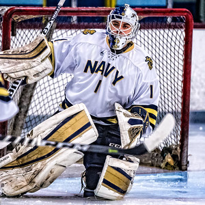 2018-02-24-NAVY-Hockey-vs-Villanova-ECHA-18