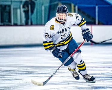 2018-02-24-NAVY-Hockey-vs-Villanova-ECHA-28