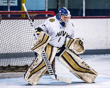 2018-02-24-NAVY-Hockey-vs-Villanova-ECHA-21