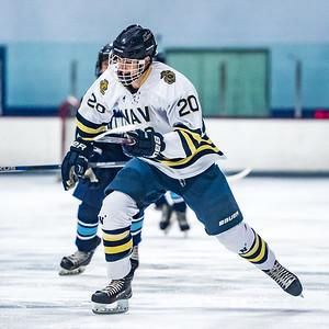 2018-02-24-NAVY-Hockey-vs-Villanova-ECHA-31