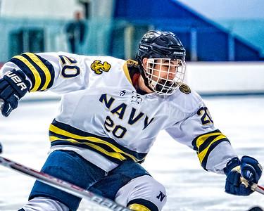 2018-02-24-NAVY-Hockey-vs-Villanova-ECHA-30