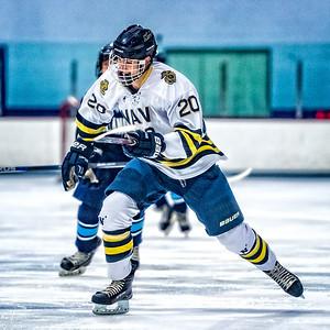 2018-02-24-NAVY-Hockey-vs-Villanova-ECHA-32
