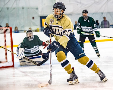2018-02-09-NAVY-Ice-Hockey-CPT-Wagner-11