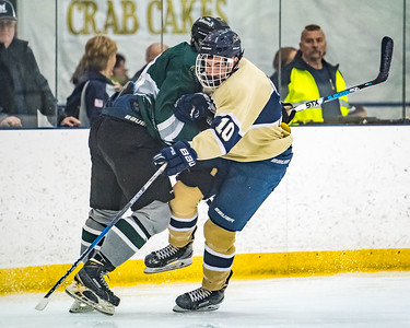 2018-02-09-NAVY-Ice-Hockey-CPT-Wagner-15