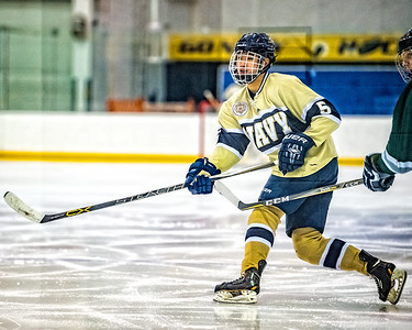 2018-02-09-NAVY-Ice-Hockey-CPT-Wagner-2