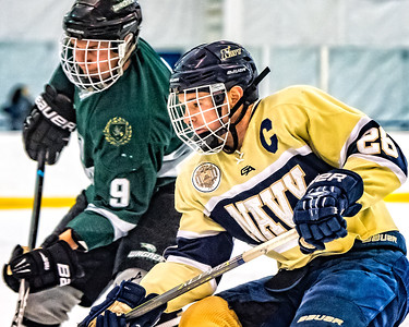 2018-02-09-NAVY-Ice-Hockey-CPT-Wagner-30