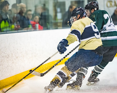 2018-02-09-NAVY-Ice-Hockey-CPT-Wagner-21