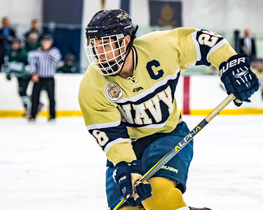 2018-02-09-NAVY-Ice-Hockey-CPT-Wagner-25