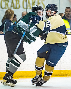 2018-02-09-NAVY-Ice-Hockey-CPT-Wagner-17