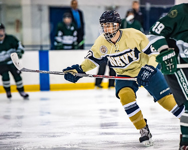 2018-02-09-NAVY-Ice-Hockey-CPT-Wagner-3
