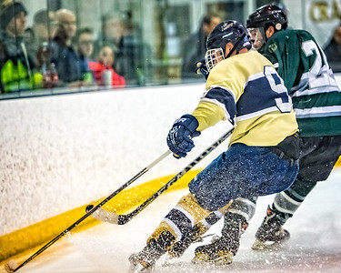 2018-02-09-NAVY-Ice-Hockey-CPT-Wagner-22