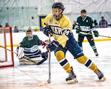 2018-02-09-NAVY-Ice-Hockey-CPT-Wagner-12