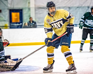 2018-02-09-NAVY-Ice-Hockey-CPT-Wagner-32