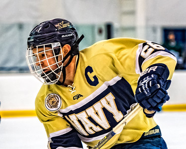 2018-02-09-NAVY-Ice-Hockey-CPT-Wagner-28